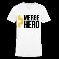 merge_hero5_2f T-Shirts