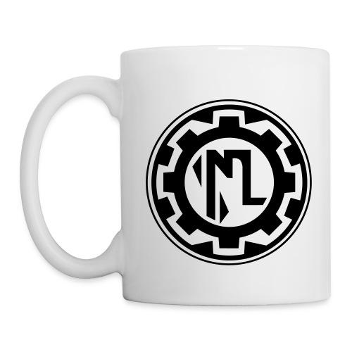 Coffe Mug - Mug