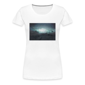 Endurance - Women's Premium T-Shirt