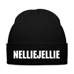 NellieJellie Beanie - Winter Hat