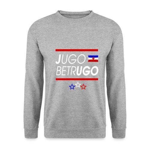 Jugo Betrugo (Herren) - Männer Pullover