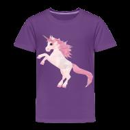 T-Shirts ~ Kinder Premium T-Shirt ~ Artikelnummer 101560406
