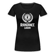 T-Shirts ~ Women's Premium T-Shirt ~ Product number 101566958