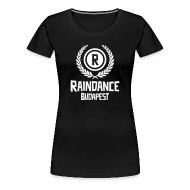 T-Shirts ~ Women's Premium T-Shirt ~ Product number 101566962