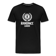 T-Shirts ~ Men's Premium T-Shirt ~ Product number 101566922