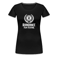 T-Shirts ~ Women's Premium T-Shirt ~ Product number 101566940