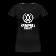 T-Shirts ~ Women's Premium T-Shirt ~ Product number 101566947