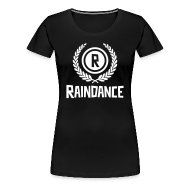 T-Shirts ~ Women's Premium T-Shirt ~ Product number 101566959
