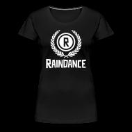 T-Shirts ~ Women's Premium T-Shirt ~ Product number 101566959