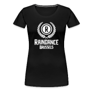 T-Shirts ~ Women's Premium T-Shirt ~ Product number 101566964