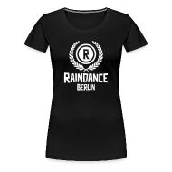 T-Shirts ~ Women's Premium T-Shirt ~ Product number 101566967