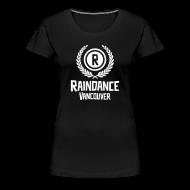 T-Shirts ~ Women's Premium T-Shirt ~ Product number 101566945