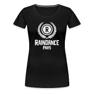 T-Shirts ~ Women's Premium T-Shirt ~ Product number 101566951
