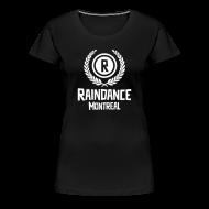 T-Shirts ~ Women's Premium T-Shirt ~ Product number 101566956