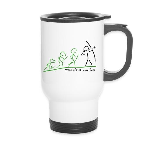 Fan Mug - Thermobecher