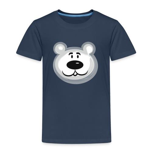 THE TEDDY KIDS - Kids' Premium T-Shirt
