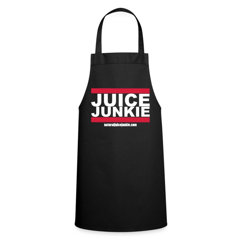 Old School Apron - Cooking Apron