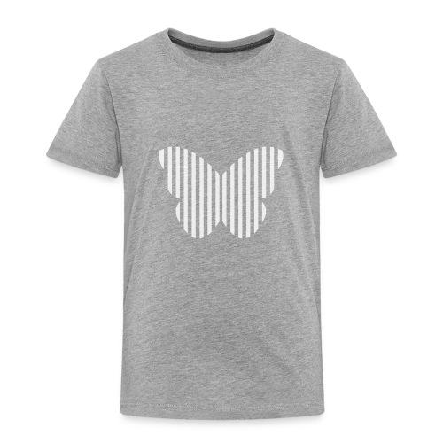 BUTTERFLY KIDS - Kids' Premium T-Shirt