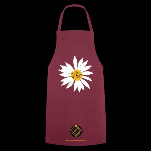 TIAN GREEN Schürzi Unisex - Garten - Kochschürze