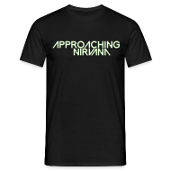 T-Shirts ~ Men's T-Shirt ~ Product number 101599336