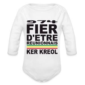 boutique en ligne 974 ker kreol shirt la reunion 974