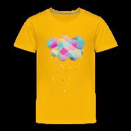 T-Shirts ~ Kinder Premium T-Shirt ~ Artikelnummer 101602244