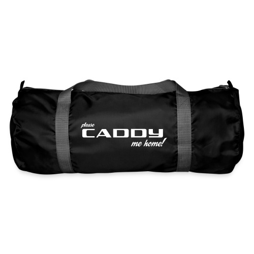 CADDY Bag - Sporttasche
