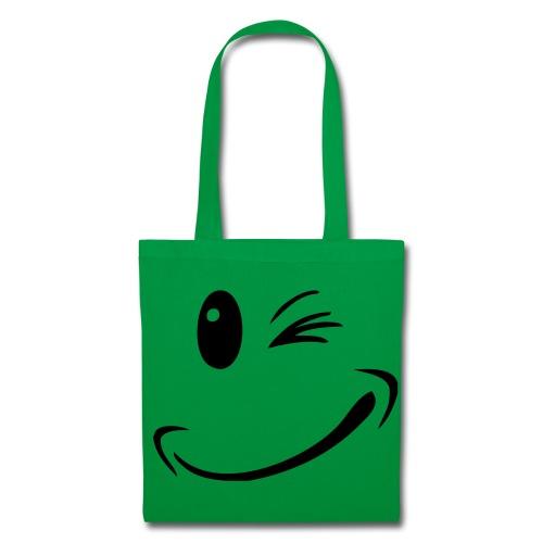 Personaliza tu bolsa - Bolsa de tela