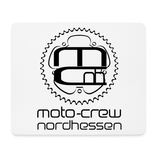 Mauspad MC NH - Mousepad (Querformat)