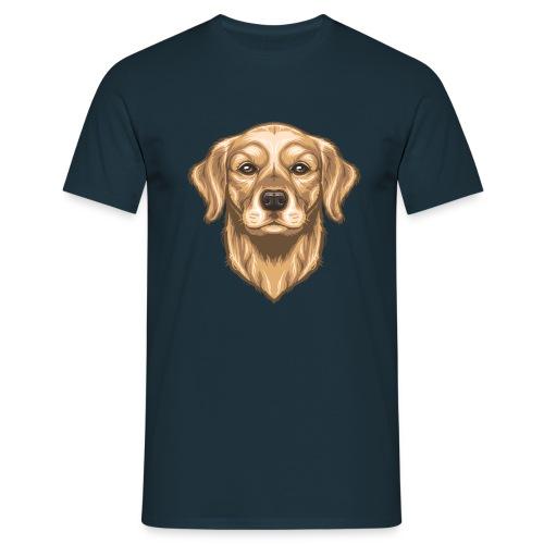 g2 - Men's T-Shirt