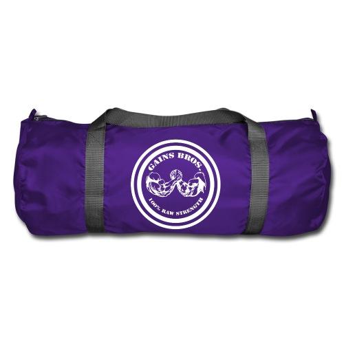 duffel - Duffel Bag