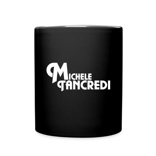 T-Shirt Michele Kaffeetasse - Tasse einfarbig