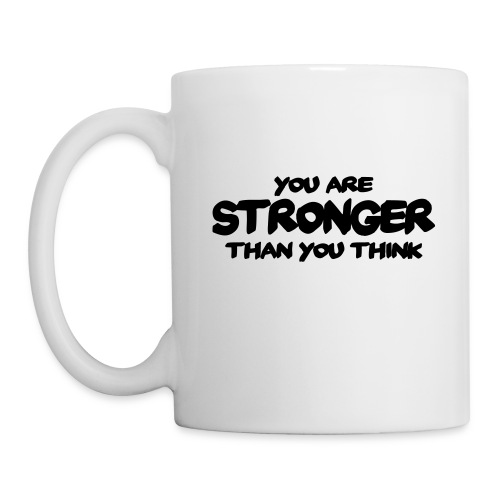 That Scottish Gamer - Mug - Mug