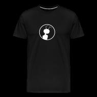 T-Shirts ~ Männer Premium T-Shirt ~ Artikelnummer 101677629
