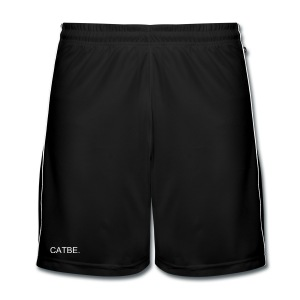 Men's Football Shorts - Men's Football shorts
