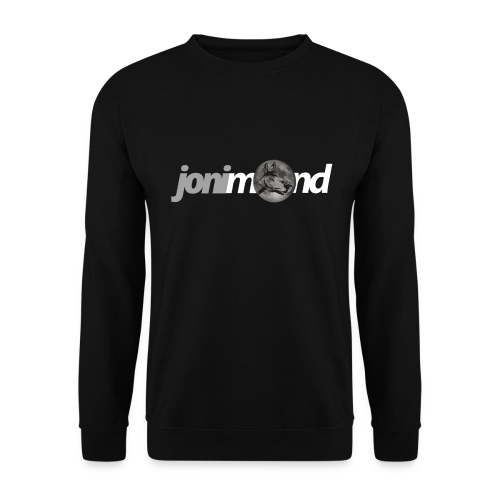 Pullover Russel Jonimond - Männer Pullover