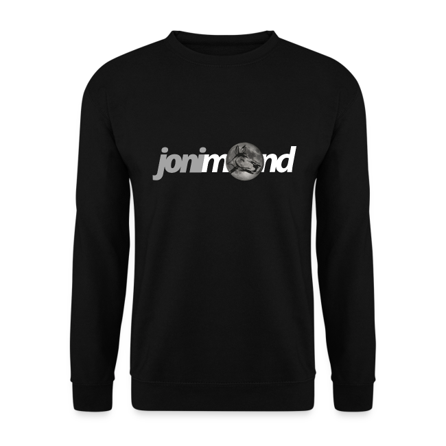 Pullover Russel Jonimond