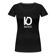 T-Shirts ~ Women's Premium T-Shirt ~ Product number 101743239