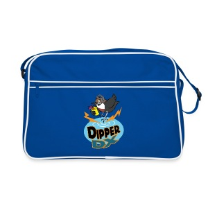 DipperDX Retro Bag - Retro Bag