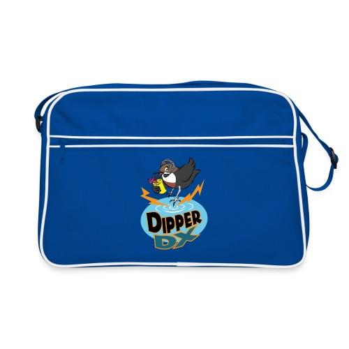 DipperDX Retro Bag - Retro Bag