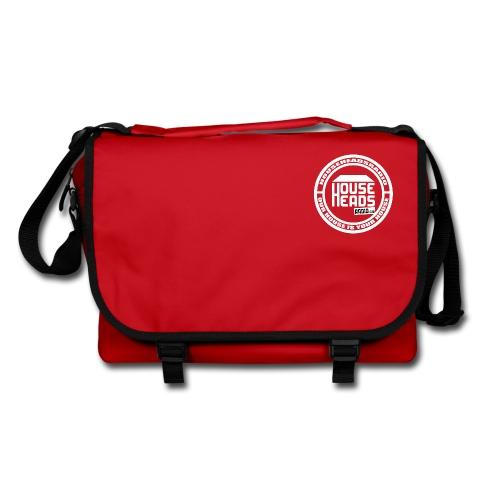 HHR Shoulder Bag - Shoulder Bag
