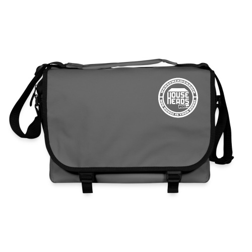 HHR Shoulder Bag - Shoulder Bag
