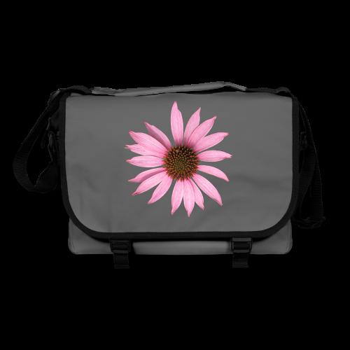 TIAN GREEN Tasche Bag01 - Sonnen Hut - Umhängetasche