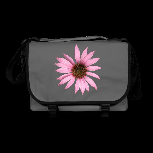 TIAN GREEN Tasche Bag01 - Sonnen Hut