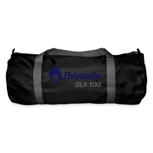 Ibinabag - Sporttasche