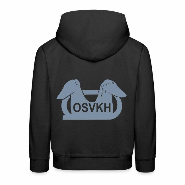 OSVKH-logo