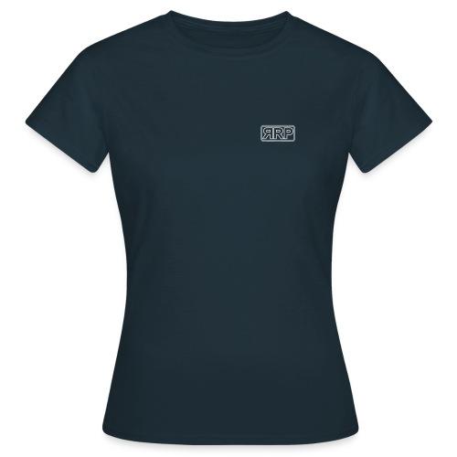 RRP Womens T-Shirt - Women's T-Shirt