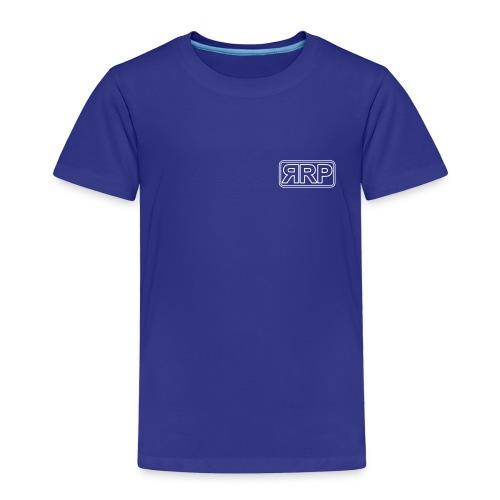 RRP Kids T-Shirt - Kids' Premium T-Shirt