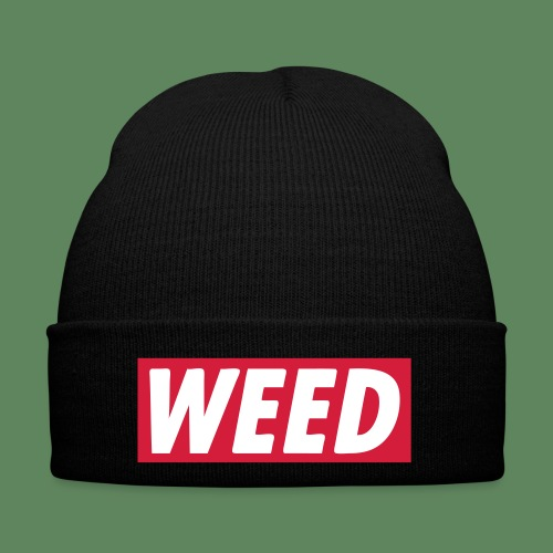 Weed (Hue) - Winterhue