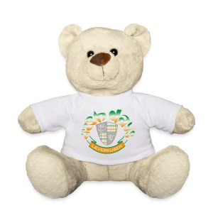 Irish Days Teddybär - Teddy
